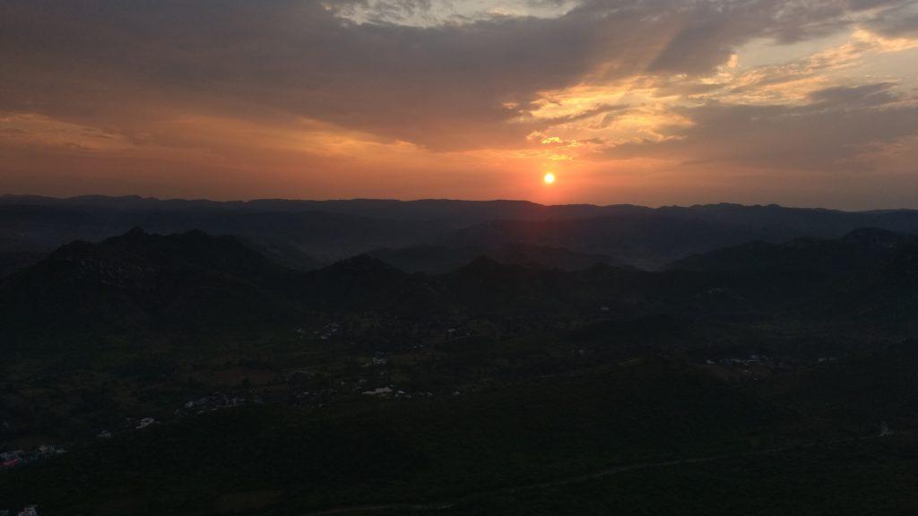 Description: Photo of Udaipur blog by Avinash Chavan